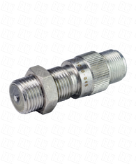 AI-Tek Passive Speed Sensor 70085-1010-048