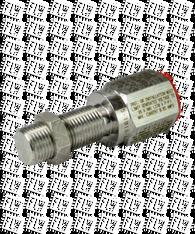 AI-Tek Passive Speed Sensor 70085-1010-081
