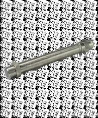 AI-Tek Passive Speed Sensor 70085-1010-118