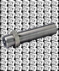 AI-Tek Passive Speed Sensor 70085-1010-220