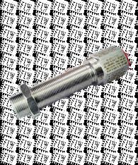 AI-Tek Passive Speed Sensor 70085-1010-327