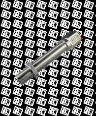 AI-Tek Passive Speed Sensor 70085-1010-328