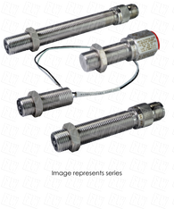 AI-Tek Passive Speed Sensor 70085-1010-355