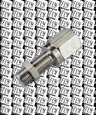AI-Tek Passive Speed Sensor 70085-1010-404