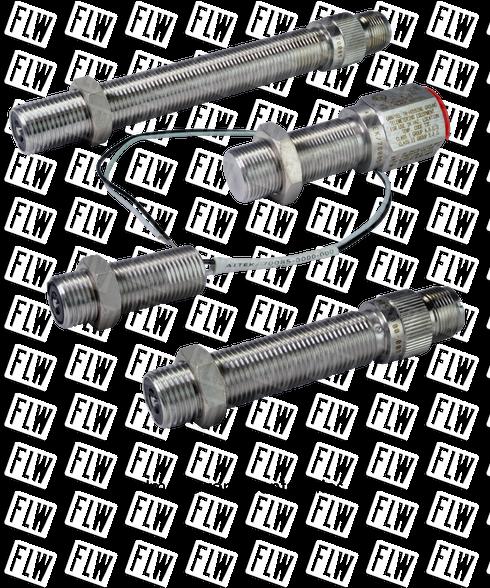AI-Tek Passive Speed Sensor 70085-1010-413