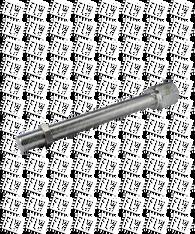 AI-Tek Passive Speed Sensor 70085-1010-416
