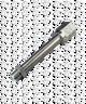 AI-Tek Passive Speed Sensor 70085-1010-417