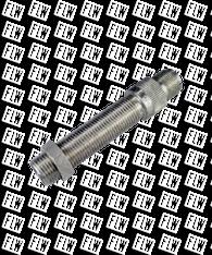 AI-Tek Passive Speed Sensor 70085-1010-421