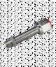 AI-Tek Passive Speed Sensor 70085-1010-469