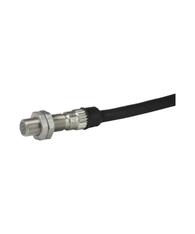AI-Tek Passive Speed Sensor 70085-1010-472