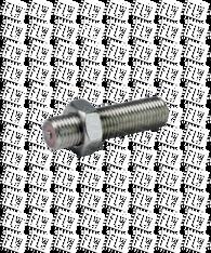 AI-Tek Passive Speed Sensor 70085-8080-001