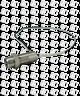 AI-Tek Passive Speed Sensor 70085-8080-003