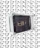 AI-Tek TachPak 30 Nema 4X Enclosure T77530-40