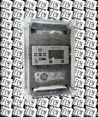 AI-Tek Tachtrol 30 Nema 4X Enclosure T77630-40