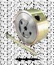 AI-Tek Tachometer Transducer T79850-103-1217