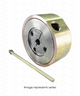 AI-Tek Tachometer Transducer T79850-103-2215