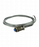 AI-Tek Compatible 2 Pin Connector / 10 Foot Cable CA79860-01-010