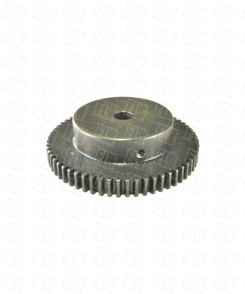 AI-Tek 3 in. Diameter Split Gear G79870-202-0967