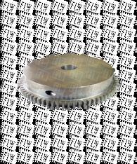 AI-Tek 6 in. Diameter Split Gear G79870-202-2001