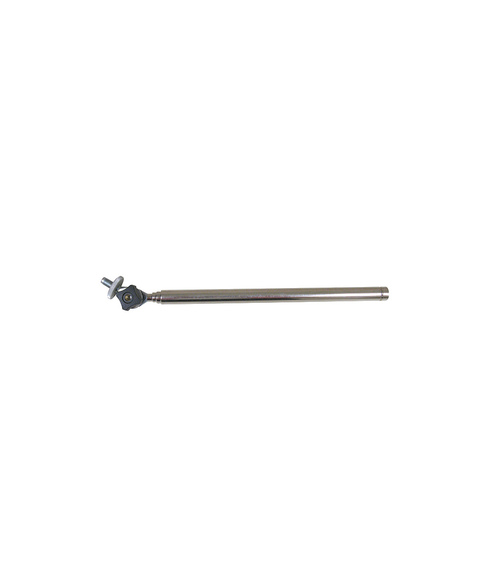 Alnor RV Telescopic Rod 801748
