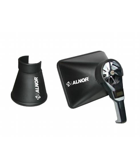 Alnor Air Cone Kit 801750
