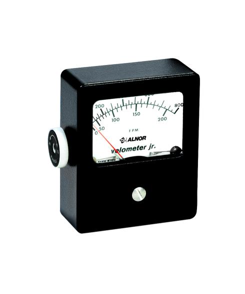 Alnor Velometer Jr. 8100A-16