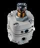 "Bellofram Type 10 PL Plunger Operated Precision Regulator, 1/4"" NPT, 2-60 PSI, 960-023-000"