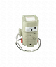 Bellofram T1000 I/P Pressure Transducer 961-070-000