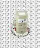 Bellofram T1000 I/P Pressure Transducer 961-074-000