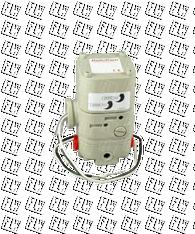 Bellofram T1000 I/P Pressure Transducer 961-111-000