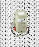 Bellofram T1000 I/P Pressure Transducer 961-117-000