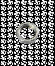 AI-Tek Locknut 135-0034-002