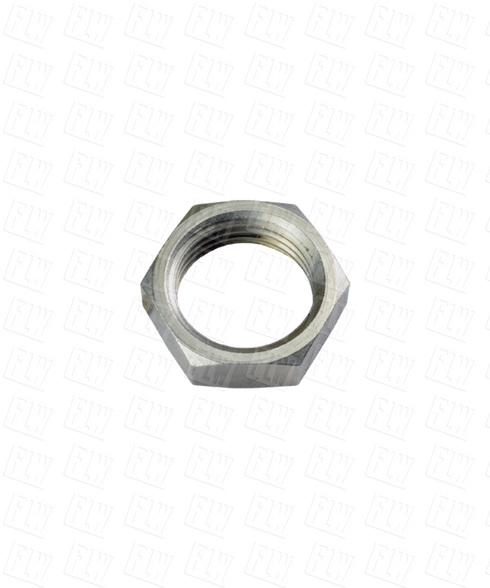 AI-Tek Locknut 135-0034-003