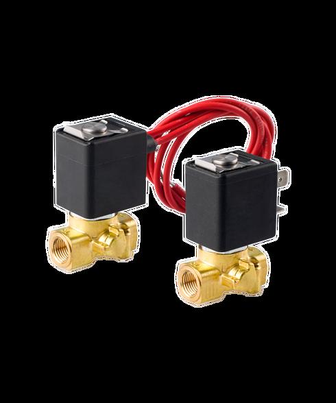 asco 2 way solenoid valve U8256A016V 24 DC__47968.1449604969.690.588?c\=2 asco accessory 47 wiring diagram hvac wiring diagrams \u2022 wiring asco wiring diagrams at crackthecode.co
