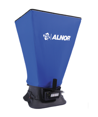Alnor ABT Metric Balometer Capture Hood ABT711