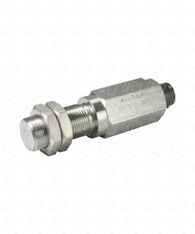 AI-Tek BH Series Bi-Directional Sensor BH1612-001
