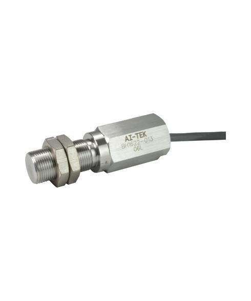 AI-Tek BH Series Bi-Directional Sensor BH1622-013