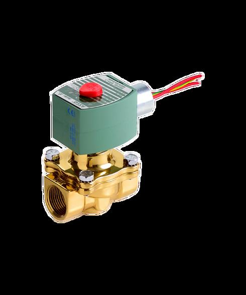 asco 2 way solenoid valve 8210B020 120 60 110 50__55728.1449604048.690.588?c\\\\\\\\\\\\\\\=2 polaris ranger wiring diagram & solved 2001 sportsman 500 where 2010 Ford Ranger Wiring Diagram at reclaimingppi.co