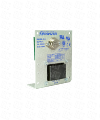 International Power Single Output Linear Power Supply IHA24-0.5