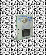 International Power Single Output Linear Power Supply IHA5-1.5/OVP