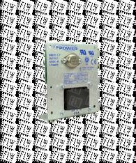 International Power Single Output Linear Power Supply IHB12-1.7