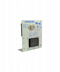 International Power Single Output Linear Power Supply IHB155-0.12
