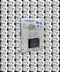 International Power Single Output Linear Power Supply IHB24-1.2