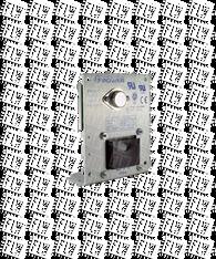 International Power Single Output Linear Power Supply IHB28-1