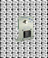 International Power Single Output Linear Power Supply IHB5-3/OVP