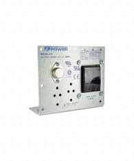 International Power Single Output Linear Power Supply IHC24-2.4