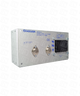 International Power Dual Output Linear Power Supply IHCC15-3