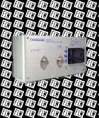 International Power Dual Output Linear Power Supply IHCC24-2.4