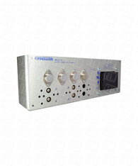 International Power Single Output Linear Power Supply IHE24-7.2