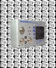 International Power Single Output Linear Power Supply IHN24-3.6